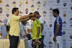 at Celebrity Football Match 2014 in Mumbai on 29th March 2014 (109)_53378a947fa27.JPG