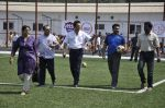 at Celebrity Football Match 2014 in Mumbai on 29th March 2014 (44)_53378a671b623.JPG