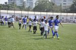 at Celebrity Football Match 2014 in Mumbai on 29th March 2014 (51)_53378a6873fc6.JPG