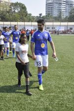 at Celebrity Football Match 2014 in Mumbai on 29th March 2014 (52)_53378a6b2b31a.JPG