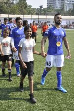 at Celebrity Football Match 2014 in Mumbai on 29th March 2014 (53)_53378a6d9636f.JPG