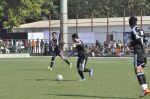 at Celebrity Football Match 2014 in Mumbai on 29th March 2014 (83)_53378a791c846.JPG