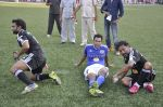 at Celebrity Football Match 2014 in Mumbai on 29th March 2014 (102)_53378a89e5cbb.JPG