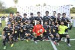 at Celebrity Football Match 2014 in Mumbai on 29th March 2014 (103)_53378a8bc3814.JPG