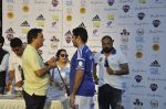 at Celebrity Football Match 2014 in Mumbai on 29th March 2014 (110)_53378a966fd2c.JPG