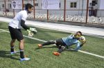 at Celebrity Football Match 2014 in Mumbai on 29th March 2014 (26)_53378a5ddb918.JPG