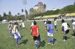 at Celebrity Football Match 2014 in Mumbai on 29th March 2014 (30)_53378a63db3f9.JPG