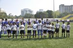 at Celebrity Football Match 2014 in Mumbai on 29th March 2014 (55)_53378a7199645.JPG