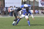 at Celebrity Football Match 2014 in Mumbai on 29th March 2014 (76)_53378a7685b3e.JPG