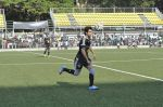 at Celebrity Football Match 2014 in Mumbai on 29th March 2014 (85)_53378a7a587df.JPG