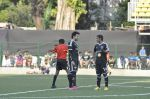 at Celebrity Football Match 2014 in Mumbai on 29th March 2014 (94)_53378a838408e.JPG