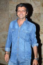 at the special screening of Marathi film Yellow in Mumbai on 29th March 2014