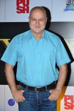Anupam Kher at the Premiere of the film Kochadaiiyaan in Mumbai on 30th March 2014 (27)_533970f0088f5.JPG