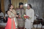 Bina Aziz, Anup Jalota at Music Mania