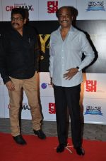Rajinikanth at the Premiere of the film Kochadaiiyaan in Mumbai on 30th March 2014 (46)_5339731c7c068.JPG