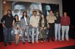 Rupali, Vipino, Suniel Shetty, Purva Parag, Ashuu Trikha at Koyelaanchal film launch in PVR, Mumbai on 31st March 2014 (43)_533a6e89aa5e0.JPG