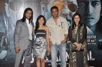 Rupali, Vipino, Suniel Shetty, Purva Parag at Koyelaanchal film launch in PVR, Mumbai on 31st March 2014 (45)_533a6e895c6e4.JPG
