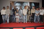 Rupali, Vipino, Suniel Shetty, Purva Parag, Ashuu Trikha at Koyelaanchal film launch in PVR, Mumbai on 31st March 2014 (41)_533a6e46e71de.JPG
