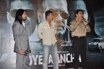 Vipino, Suniel Shetty, Ashuu Trikha at Koyelaanchal film launch in PVR, Mumbai on 31st March 2014 (19)_533a6e8b76341.JPG