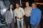 Vipino, Suniel Shetty, Ashuu Trikha at Koyelaanchal film launch in PVR, Mumbai on 31st March 2014 (20)_533a6e8bc2b56.JPG