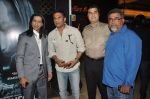 Vipino, Suniel Shetty, Ashuu Trikha at Koyelaanchal film launch in PVR, Mumbai on 31st March 2014 (21)_533a6ee0225b6.JPG
