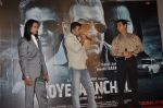 Vipino, Suniel Shetty, Ashuu Trikha at Koyelaanchal film launch in PVR, Mumbai on 31st March 2014 (24)_533a6ee08547e.JPG