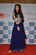 Diana Penty at the red carpet for Manish Malhotra Show Men for Mijwan in Mumbai on 1st April 2014  (307)_533bf0334c5f3.JPG