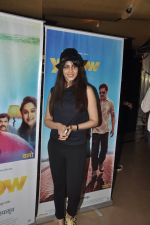 Genelia Deshmukh at Yellow film screening in Mumbai on 2nd April 2014 (84)_533d4a0173269.JPG