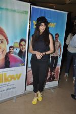 Genelia Deshmukh at Yellow film screening in Mumbai on 2nd April 2014 (85)_533d4a01e1183.JPG