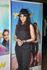 Genelia Deshmukh at Yellow film screening in Mumbai on 2nd April 2014 (86)_533d4a02509b5.JPG