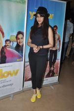 Genelia Deshmukh at Yellow film screening in Mumbai on 2nd April 2014 (87)_533d4a02ba751.JPG