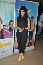 Genelia Deshmukh at Yellow film screening in Mumbai on 2nd April 2014 (88)_533d4a03238c6.JPG