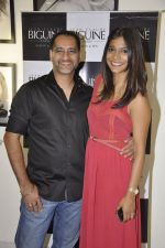Juhi Pande_s book reading at JCB Salon_s in Mumbai on 2nd April 2014 (131)_533d461f56dd4.JPG