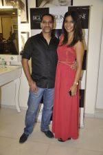 Juhi Pande_s book reading at JCB Salon_s in Mumbai on 2nd April 2014 (130)_533d46074756c.JPG