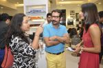 Juhi Pande_s book reading at JCB Salon_s in Mumbai on 2nd April 2014 (133)_533d460838e3d.JPG