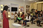 Juhi Pande_s book reading at JCB Salon_s in Mumbai on 2nd April 2014 (134)_533d46088350b.JPG