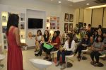 Juhi Pande_s book reading at JCB Salon_s in Mumbai on 2nd April 2014 (135)_533d4608cd1a9.JPG