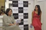 Juhi Pande_s book reading at JCB Salon_s in Mumbai on 2nd April 2014 (137)_533d460987652.JPG