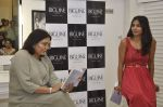 Juhi Pande_s book reading at JCB Salon_s in Mumbai on 2nd April 2014 (138)_533d4609d24da.JPG