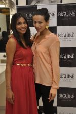Juhi Pande_s book reading at JCB Salon_s in Mumbai on 2nd April 2014 (142)_533d460b25317.JPG