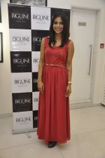 Juhi Pande_s book reading at JCB Salon_s in Mumbai on 2nd April 2014 (144)_533d460bcded3.JPG