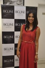Juhi Pande_s book reading at JCB Salon_s in Mumbai on 2nd April 2014 (147)_533d460d00728.JPG