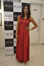 Juhi Pande_s book reading at JCB Salon_s in Mumbai on 2nd April 2014 (148)_533d460d64fac.JPG