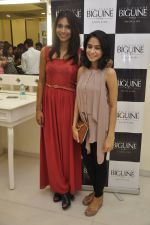 Juhi Pande_s book reading at JCB Salon_s in Mumbai on 2nd April 2014 (149)_533d460dd2c5f.JPG