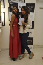 Juhi Pande_s book reading at JCB Salon_s in Mumbai on 2nd April 2014 (151)_533d460e8a147.JPG