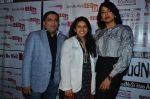 Sameera Reddy at Iron deficiency awareness event in Mumbai on 2nd April 2014 (19)_533d34572c6cd.JPG