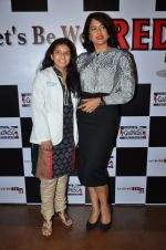 Sameera Reddy at Iron deficiency awareness event in Mumbai on 2nd April 2014 (23)_533d3458876d7.JPG
