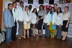 Sameera Reddy at Iron deficiency awareness event in Mumbai on 2nd April 2014 (26)_533d34598b89e.JPG