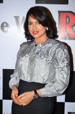 Sameera Reddy at Iron deficiency awareness event in Mumbai on 2nd April 2014 (34)_533d345c2d129.JPG