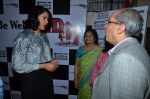 Sameera Reddy at Iron deficiency awareness event in Mumbai on 2nd April 2014 (37)_533d345cd3640.JPG